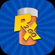 Rx2Go-app-icon