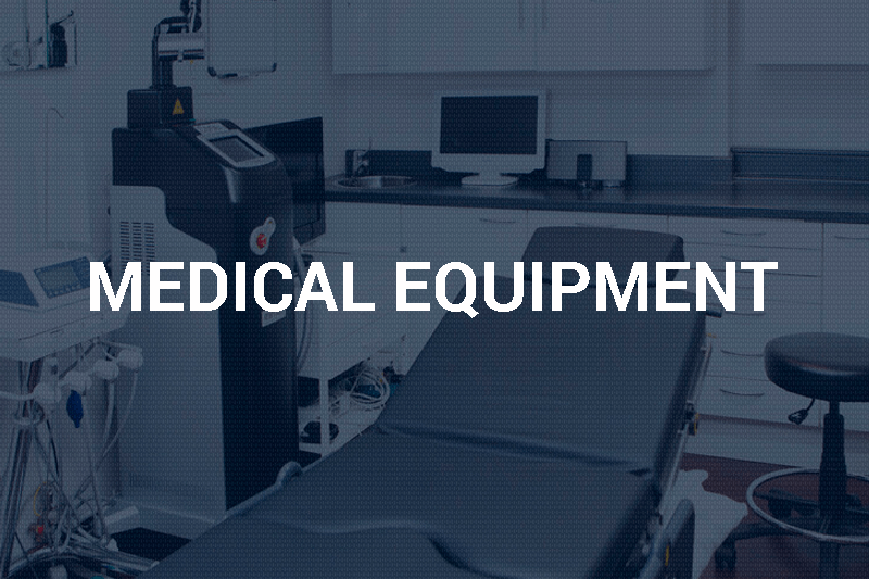 med_equipment