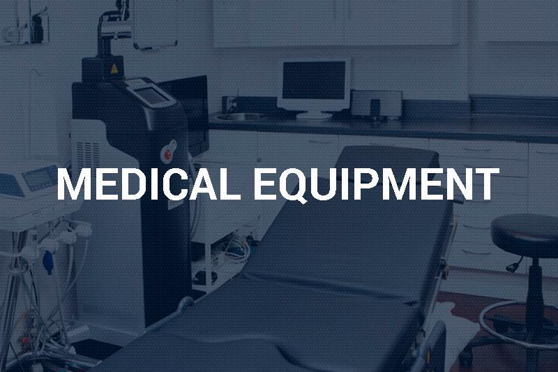 med_equipment