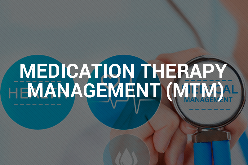 med_therapy